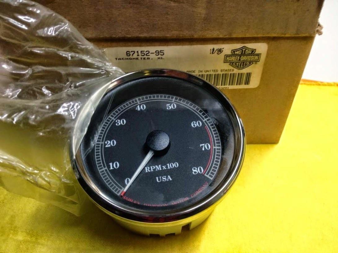 on Yamaha Digital Tachometer Wiring Diagram F150