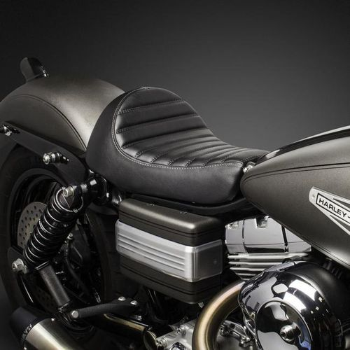 Asiento Solo Biltwell-FXD 06-Post.