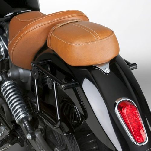 Soportes Alforjas National Cycles - Indian Scout '14-Post.