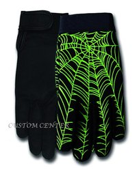 "Guantes ""Spider"""