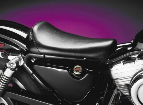 Asiento Solo - H-D XL '82-'03 - LePera