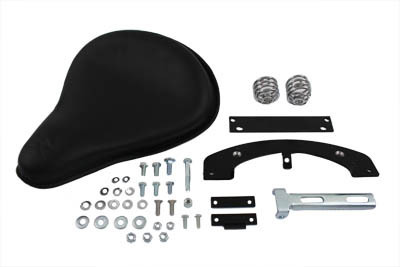 Kit Asiento Solo XL 79-81