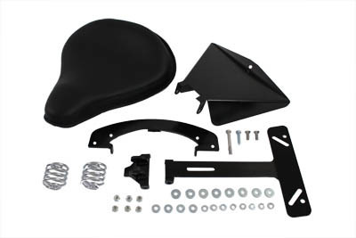 Kit Asiento Solo - H-D XL '04-'06