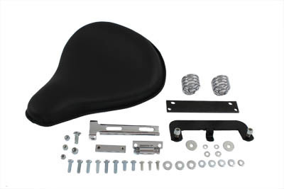 Kit Asiento Solo XL 82-03