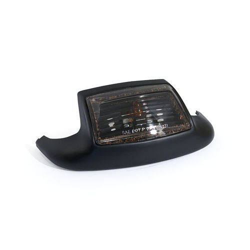 Luz Punta Guard.-Touring 00-13