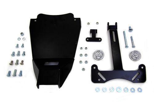 Kit Asiento Solo - H-D FXD/FXDWG '96-'05