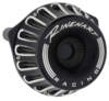 Filtro de Aire Inverted - H-D Twin Cam '08-'17 - Rinehart Racing