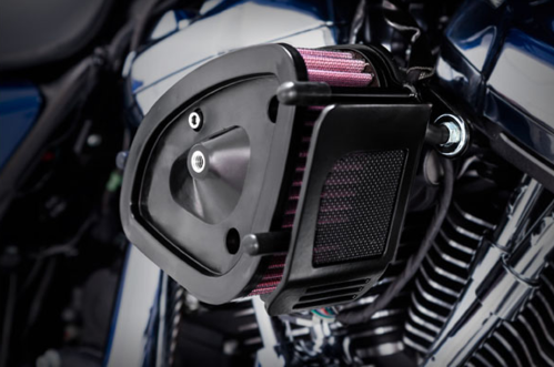 Kit Filtro de Aire - Touring '17-Post. - Vance & Hines