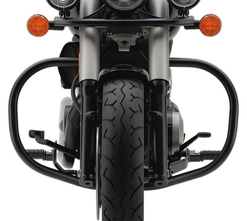 Defensa Motor de 32mm.Ø - Honda VT750C/C2 '04-'14 - Cobra USA