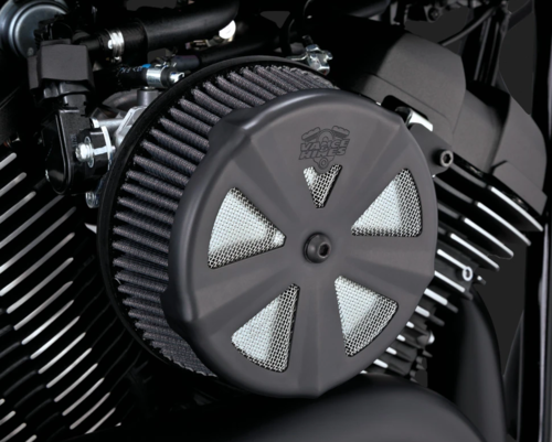 Kit Filtro de Aire - Yamaha Bolt '14-Post. - Vance & Hines