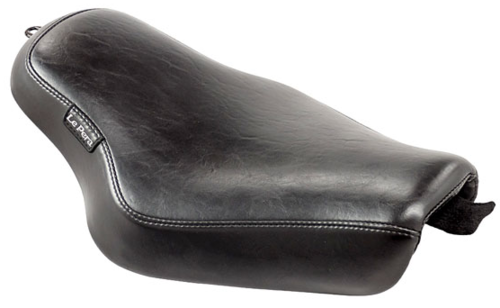 Asiento Solo - H-D XL '04-Post. (exc. '07-'09) - LePera